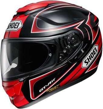 Picture of SHOEI GT-AIR EXPANSE TC1