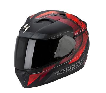Picture of EXO HORNET 1200