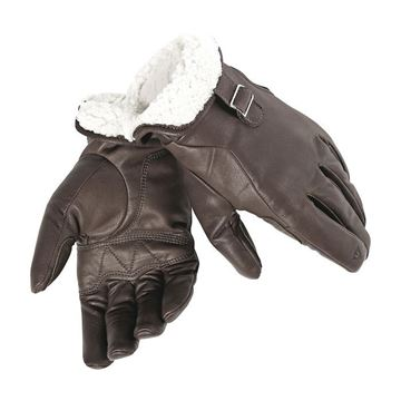 Picture of DAINESE FREEMAN GLOVES