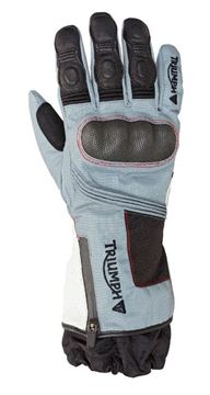 Picture of TRIUMPH LADIES NAVIGATOR GLOVES