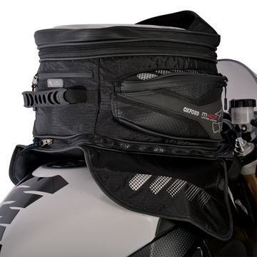 Picture of OXFORD M40R TANK BAG
