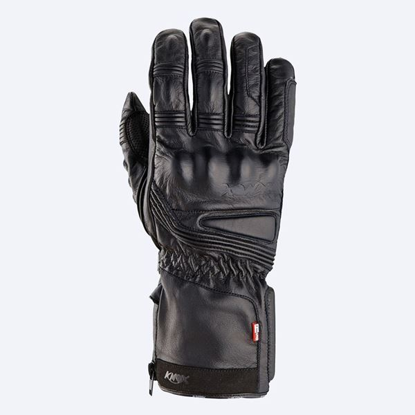 Picture of KNOX COVERT GLOVES