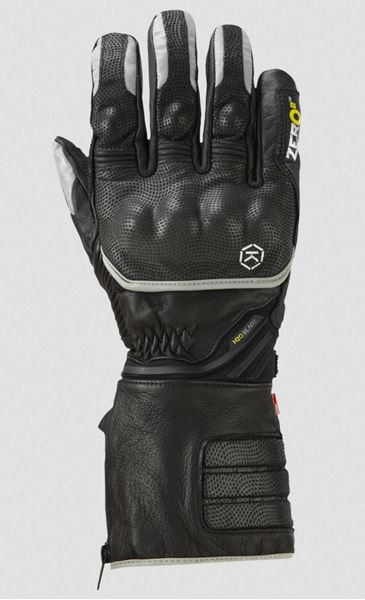 Picture of KNOX ZERO 2 GLOVES