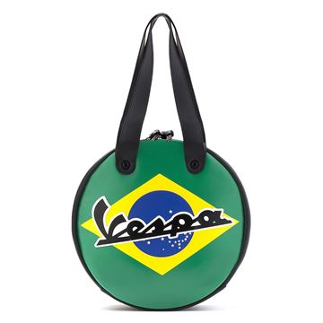 Picture of VESPA BRASIL BAG