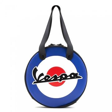 Picture of VESPA FRANCE BAG