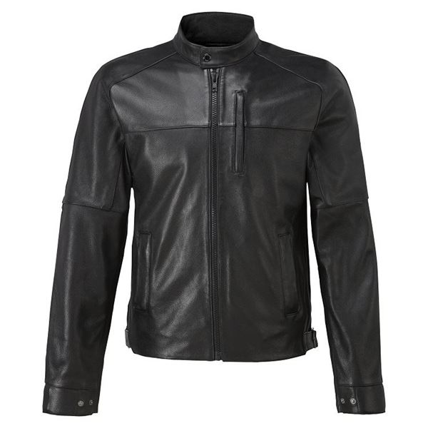 Picture of KNOX MENS ROSCOE JACKET