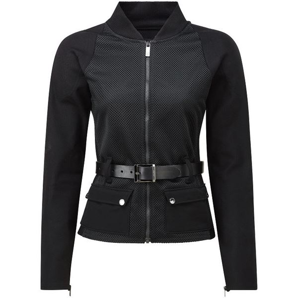 Picture of KNOX LADIES ZEPHYR JACKET