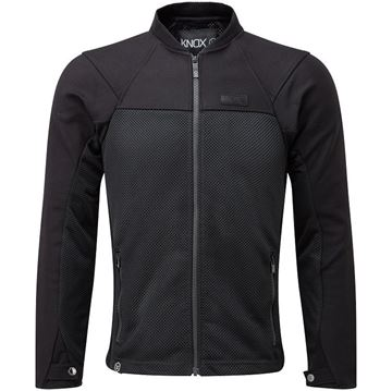 Picture of KNOX MENS ZEPHYR JACKET
