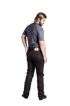 Picture of DRAGGIN NEXT GEN JEANS