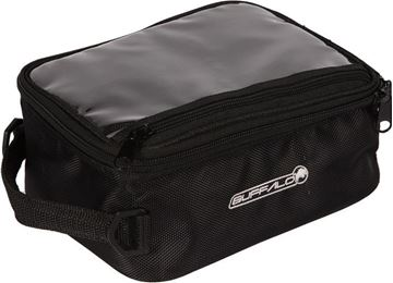 Picture of BUFFALO COMMUTER TANK BAG 6LTR