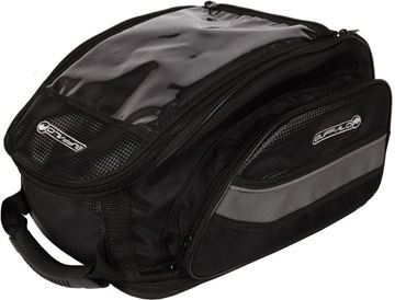 Picture of BUFFALO SPORTS TANK BAG 28LTR