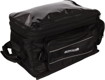Picture of BUFFALO TOURING TANK BAG 38LTR