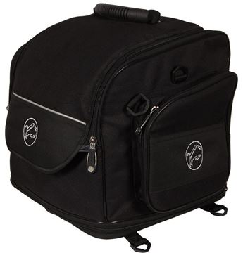 Picture of BUFFALO TAIL BAG 36LTR