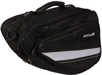 Picture of BUFFALO SPORTS PANNIERS 48LTR