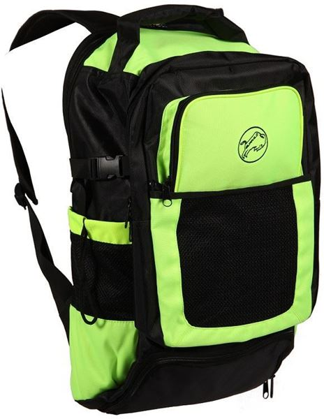 Picture of BUFFALO RUCKSACK