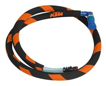 Picture of KTM TUBE COVER