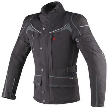 Picture of DAINESE BLIZZARD D DRY JACKET