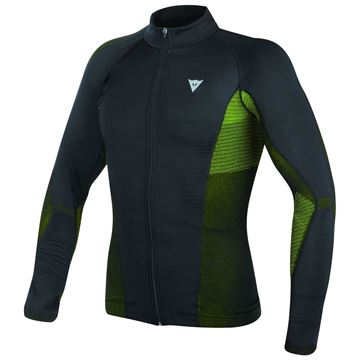 Picture of DAINESE D CORE NO WIND DRY TEE