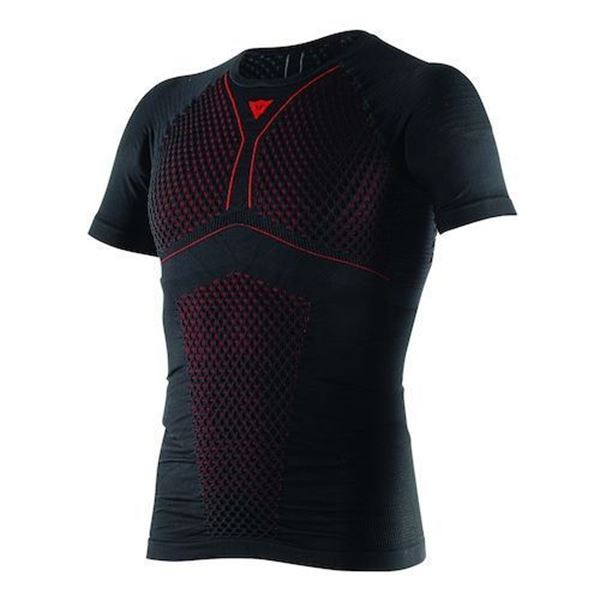 Picture of DAINESE D-CORE THERMO T-SHIRT
