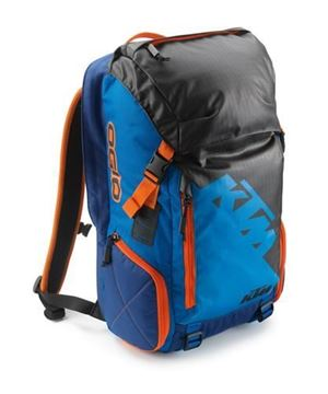 Picture of KTM ALLOVER THROTTLE BAG