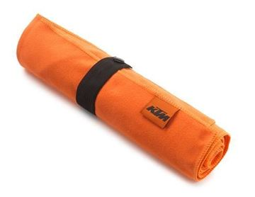 Picture of KTM SPORT TOWEL
