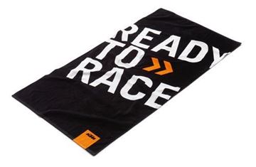 Picture of KTM LOGO TOWEL