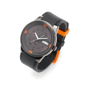 Picture of KTM RACING WATCH
