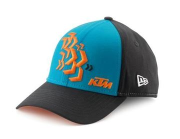 Picture of KTM KIDS ARROW CAP