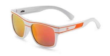 Picture of KTM KIDS SHADES