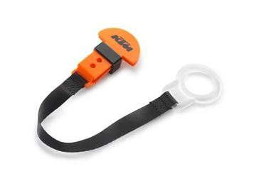 Picture of KTM KIDS PACIFIER KIT