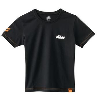 Picture of KTM KIDS RACING TEE