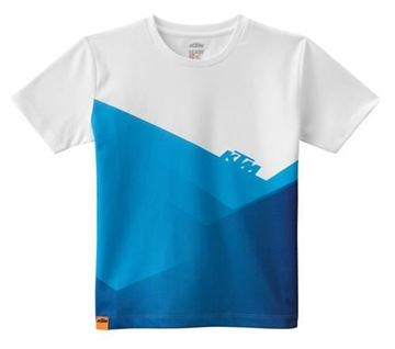 Picture of KTM KIDS GRAVITY TEE