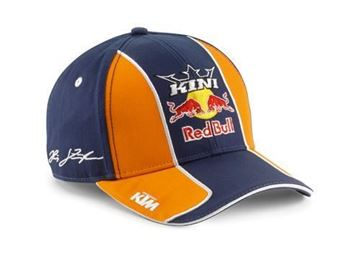 Picture of KTM KINI-RB TEAM CAP