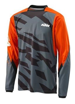Picture of KTM RACETECH JERSEY