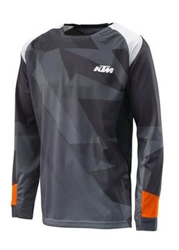 Picture of KTM GRAVITY-FX SHIRT