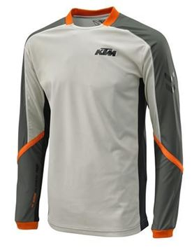 Picture of KTM DEFENDER JERSEY