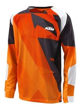 Picture of KTM GRAVITY-FX JERSEY