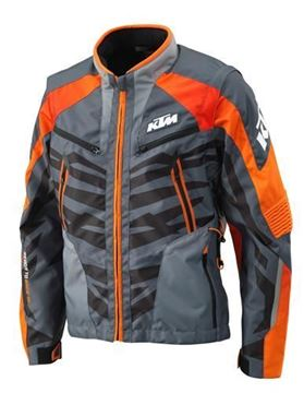 Picture of KTM RACETECH JACKET
