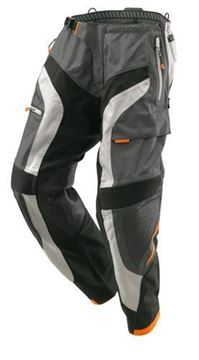 Picture of KTM DEFENDER PANTS