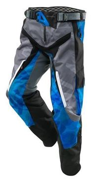 Picture of KTM HYDROTEQ PANTS