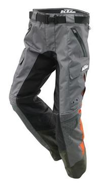 Picture of KTM RALLY PANTS