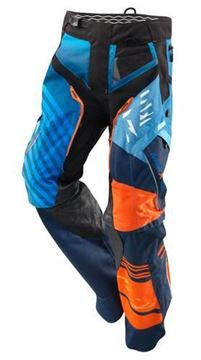 Picture of KTM X-TREME PANTS