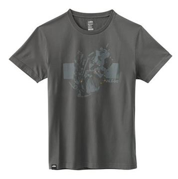 Picture of KTM ENGINE TEE