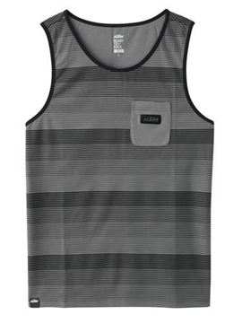 Picture of KTM STRIPE SL TEE