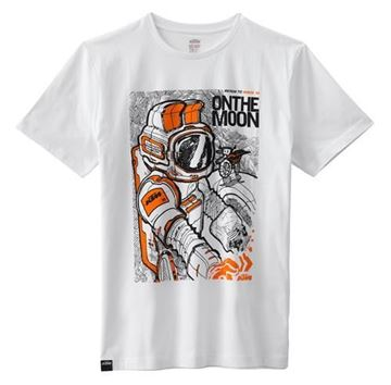 Picture of KTM ASTRONAUT TEE