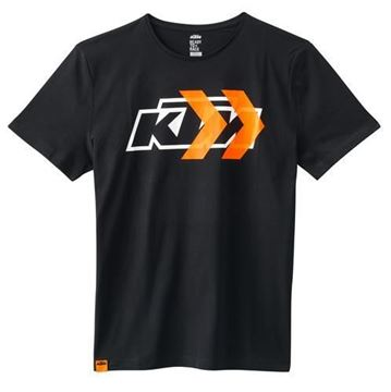 Picture of KTM ARROW TEE