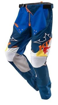 Picture of KTM KINI-RB COMPETITION PANTS