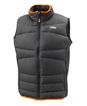 Picture of KTM PADDED VEST