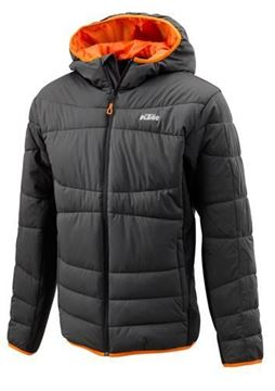 Picture of KTM PADDED JACKET