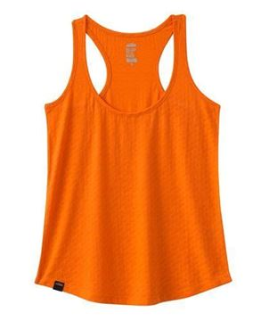 Picture of KTM GIRLS CAUTERY TANK TOP